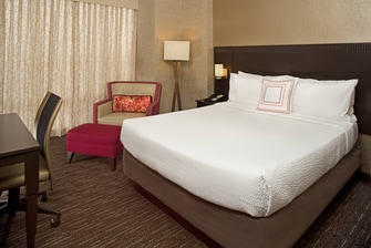 dupont circle hotel rooms