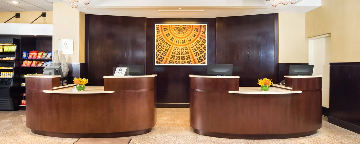 Incredible Hotels In Reston Va Near Dulles International Airport Interior Design Ideas Gentotryabchikinfo