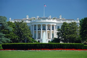 Visit The White House