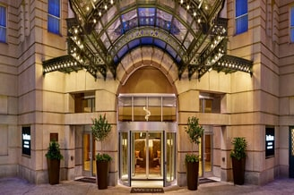 The Westin Georgetown, Washington D.C.
