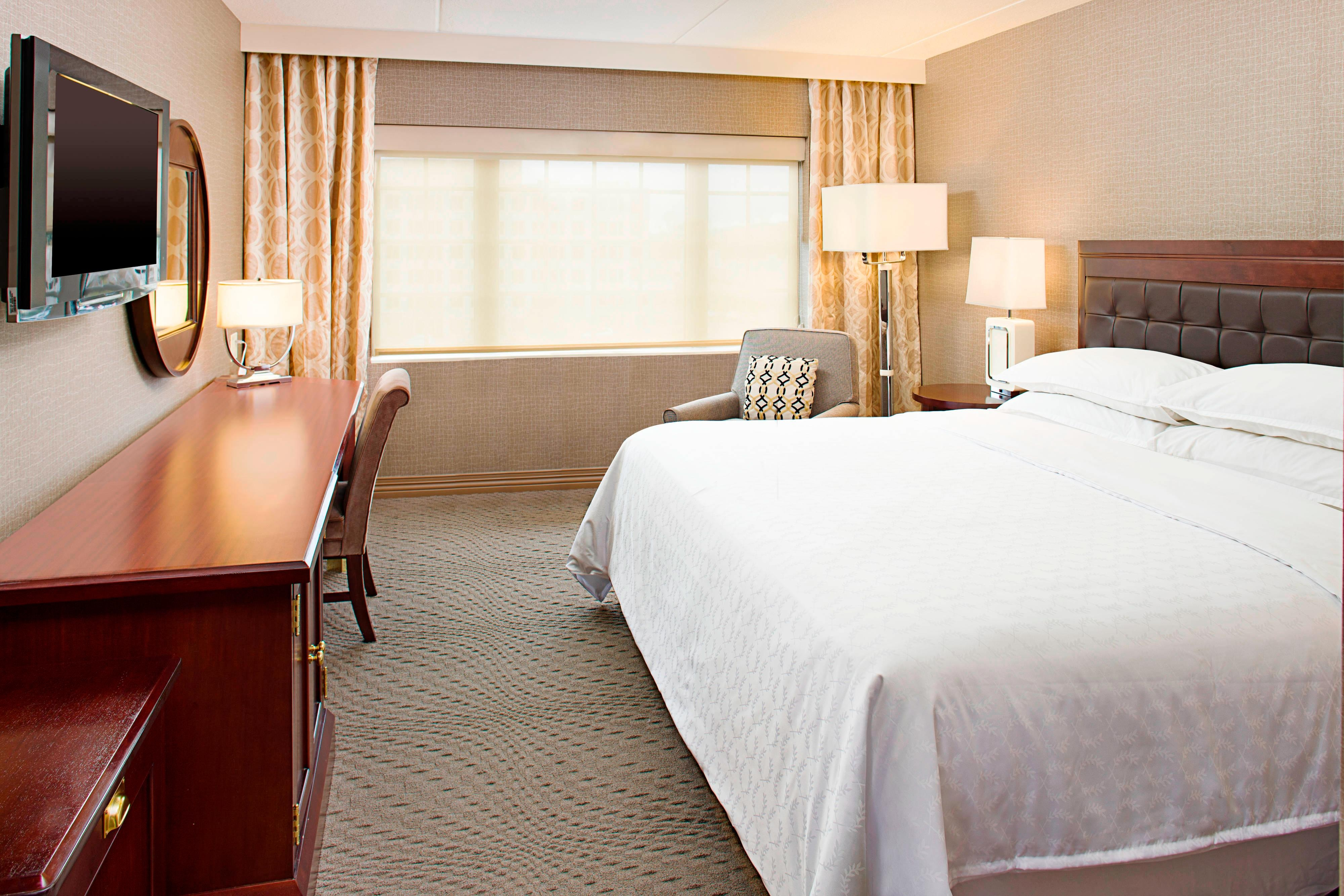 rockville maryland hotels