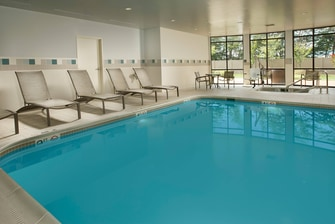 Charles County Maryland Hotels St Charles County Md Hotels