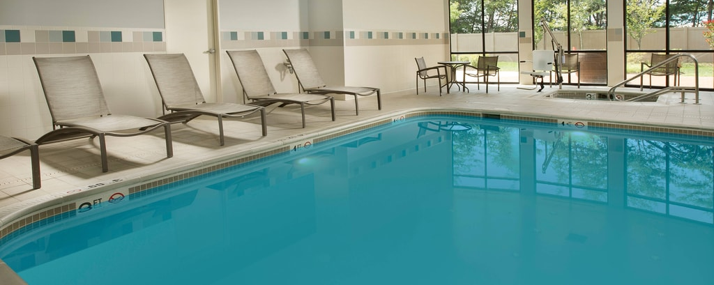 Hotels In Waldorf Md With Indoor Pool Waldorf Md Hotels With Gym