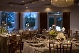Wedding venue in Montgomery County