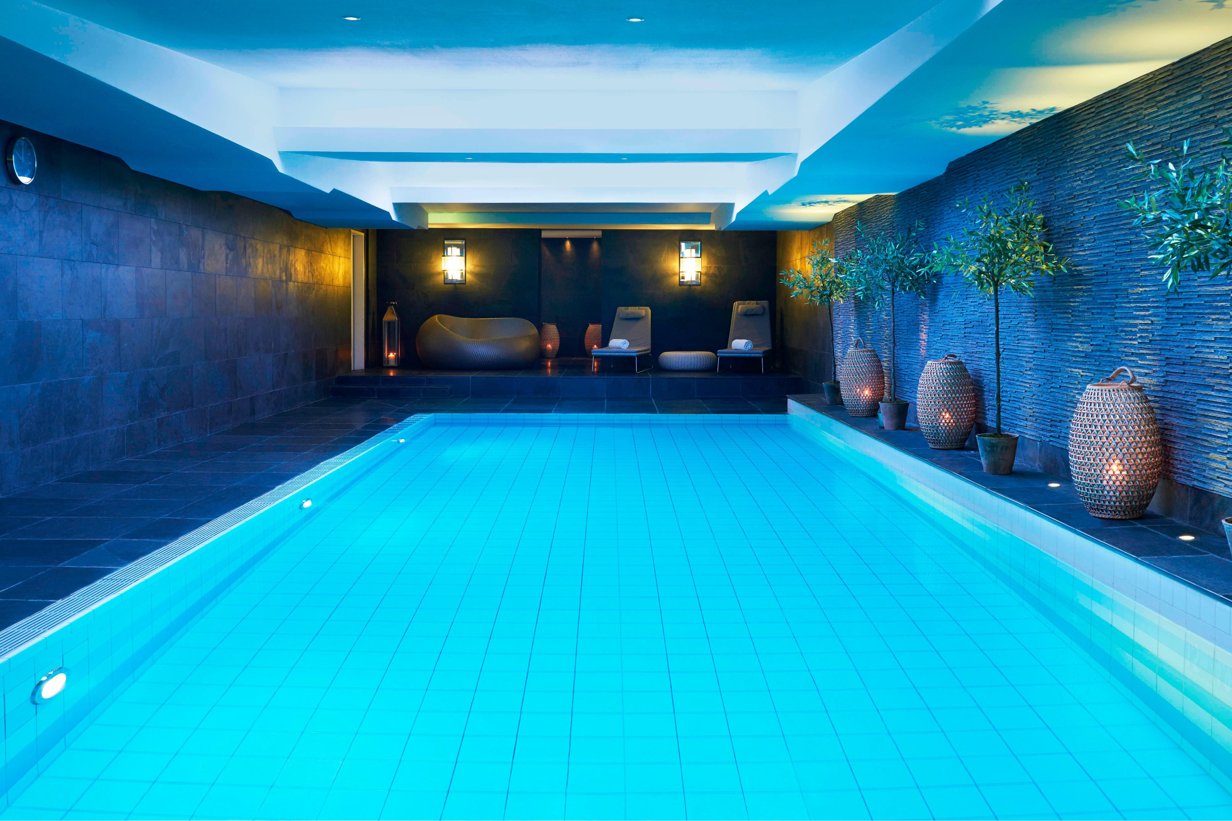 Hotel gym in warsaw recreation activities at the hotel - Swimming pool supplies lubbock tx ...