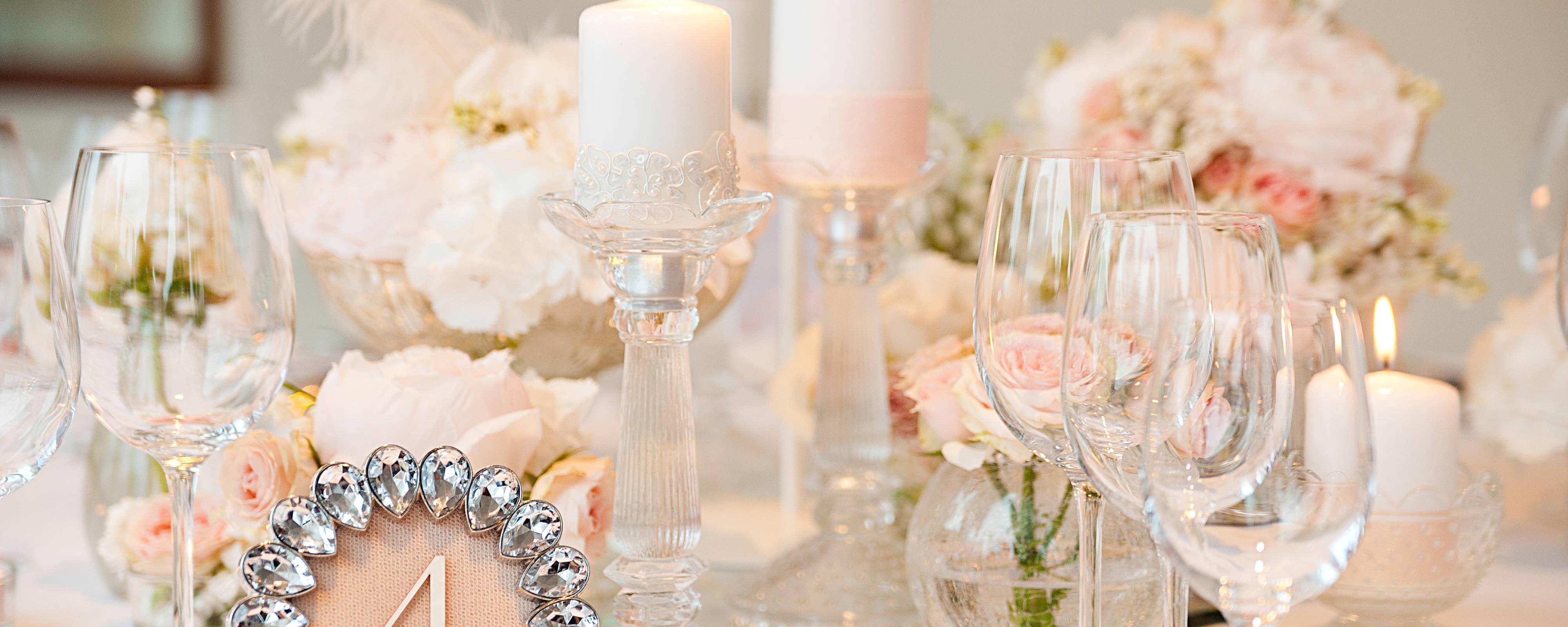 Warsaw Poland Wedding Venues Warsaw Marriott Hotel