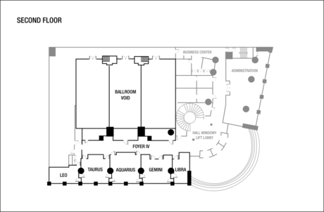 Meeting Room Floor Plans1