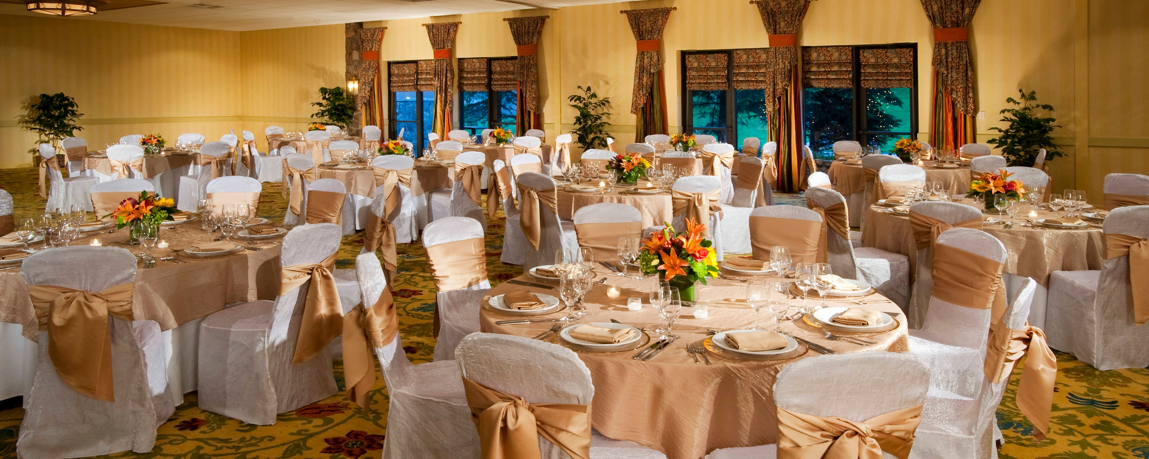 Vail Colorado Wedding Venues Packages Vail Marriott Mountain Resort