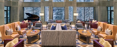 Hotel Talisa, A Luxury Collection Resort, Vail