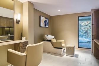 Caneel Hair Salon