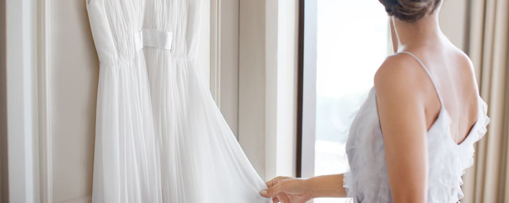 Wedding planning in Bangkok at the The Westin Grande Sukhumvit, Bangkok