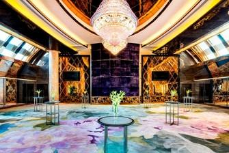 Taihu Ballroom