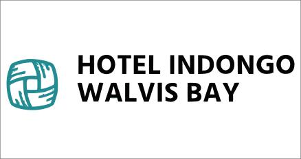 Hotel Indongo Walvis Bay