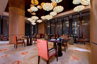 Zen5es Chinese Restaurant
