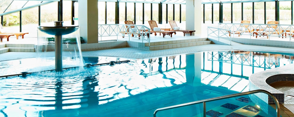 indoor gym pool. Indoor Pool Gym