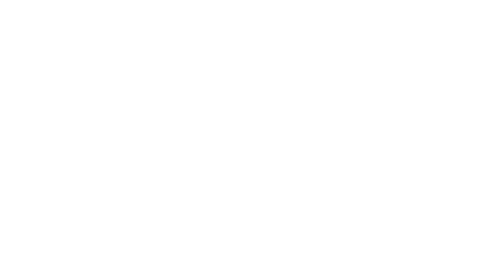 Pictures Of Hotels In Or Near Edmonton International