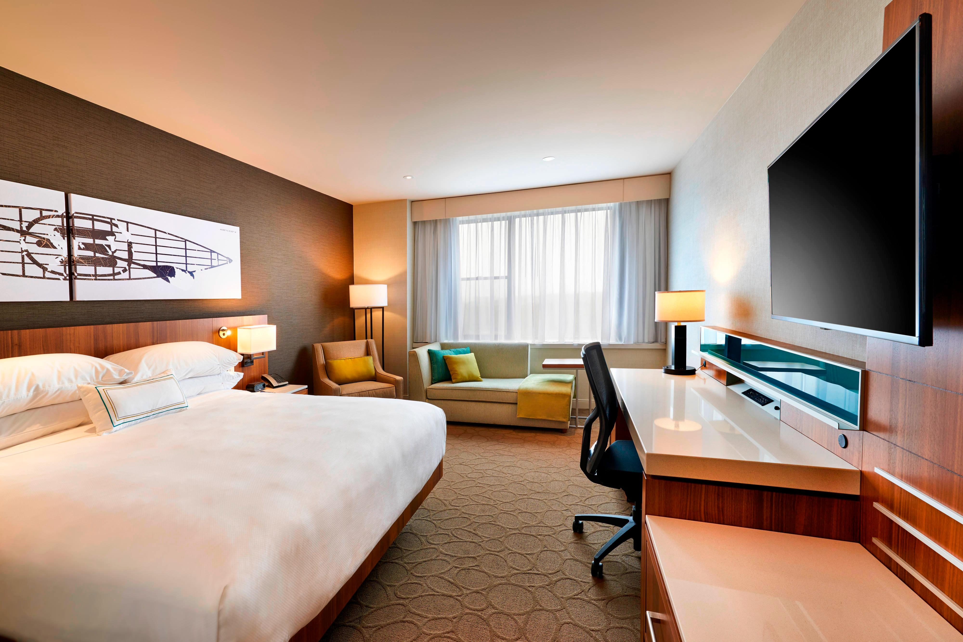 Pet Friendly Hotels In Dartmouth Ns