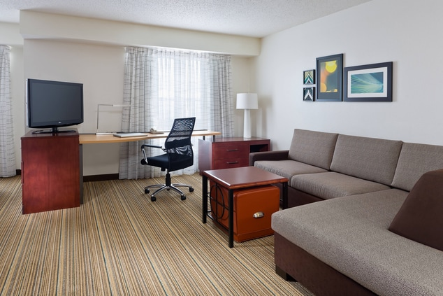 business hotels in youngstown ohio