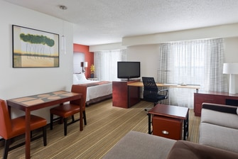 youngstown ohio extended stay hotels