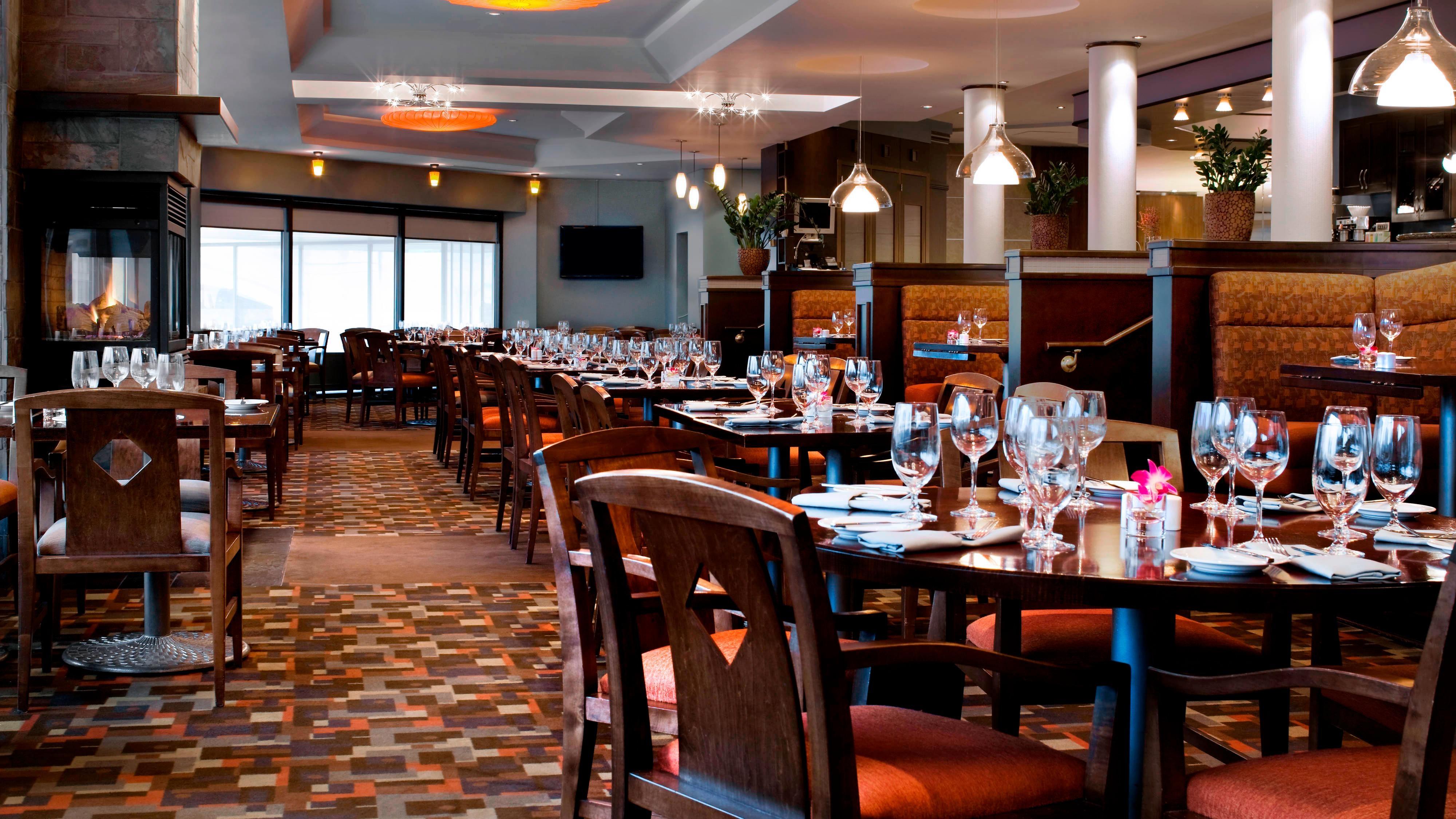 Daly s Restaurant