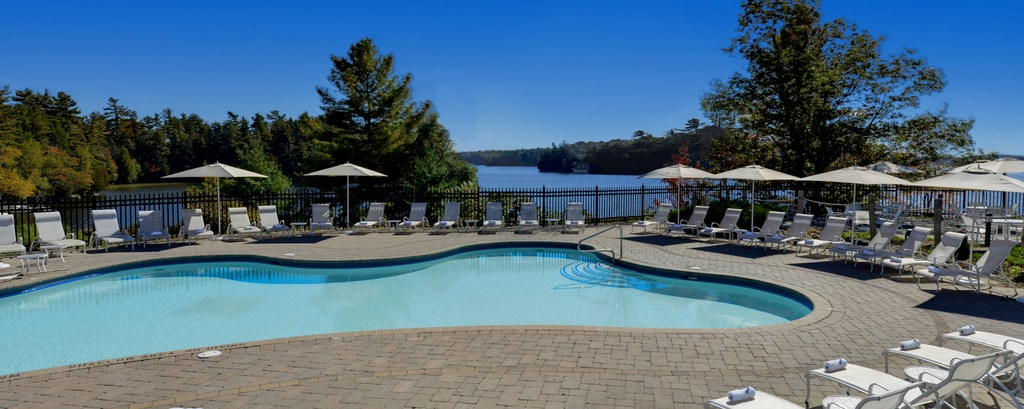 Things To Do In Ontario Canada Including Memorable Muskoka Vacations In Ontario Canada