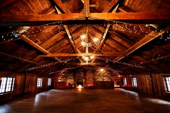 Event space in Old Montreal