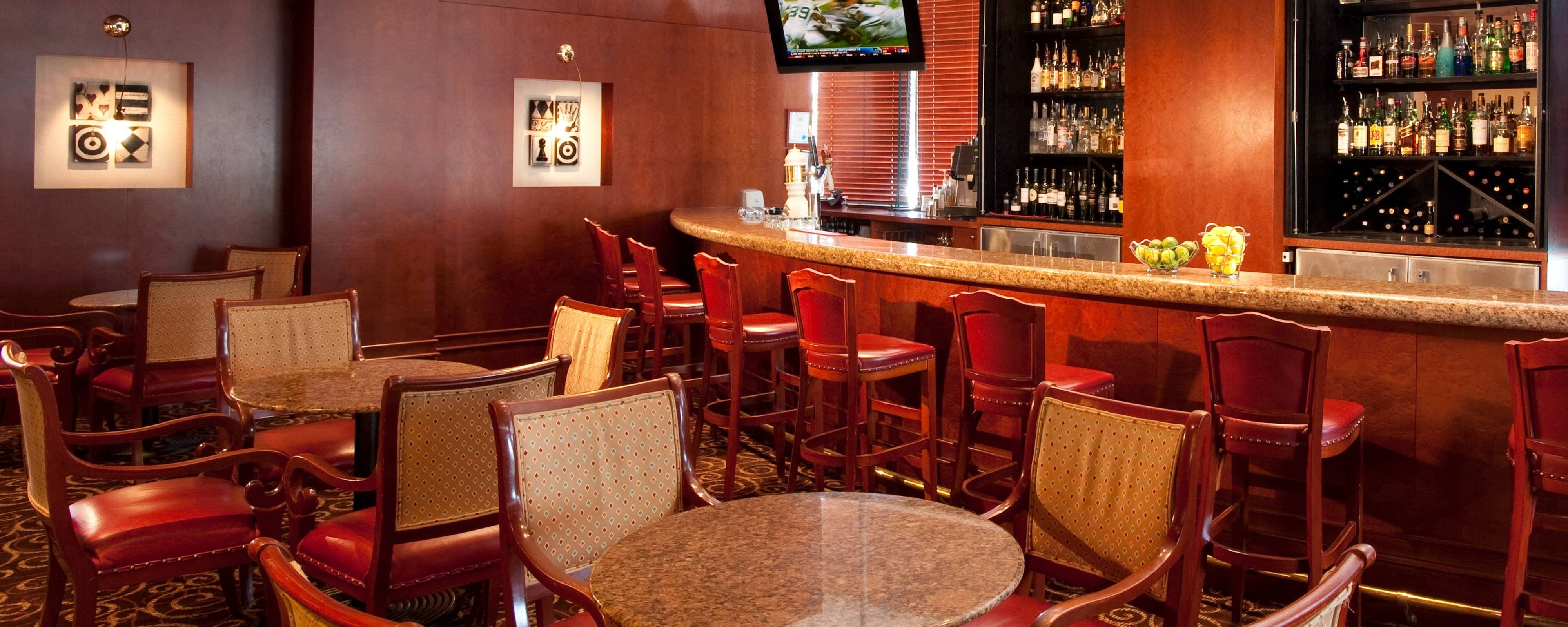 Richmond Bc Restaurants Near Vancouver Airport Marriott