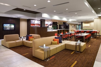 Hotels in London, Ontario, Kanada