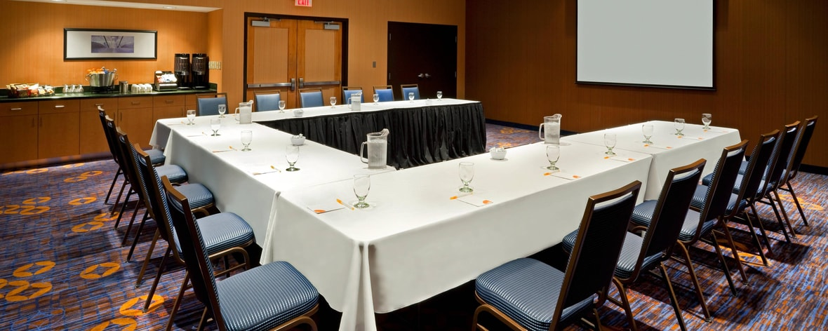 Free Meeting Rooms Mississauga
