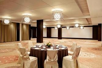 Provincial Ballroom