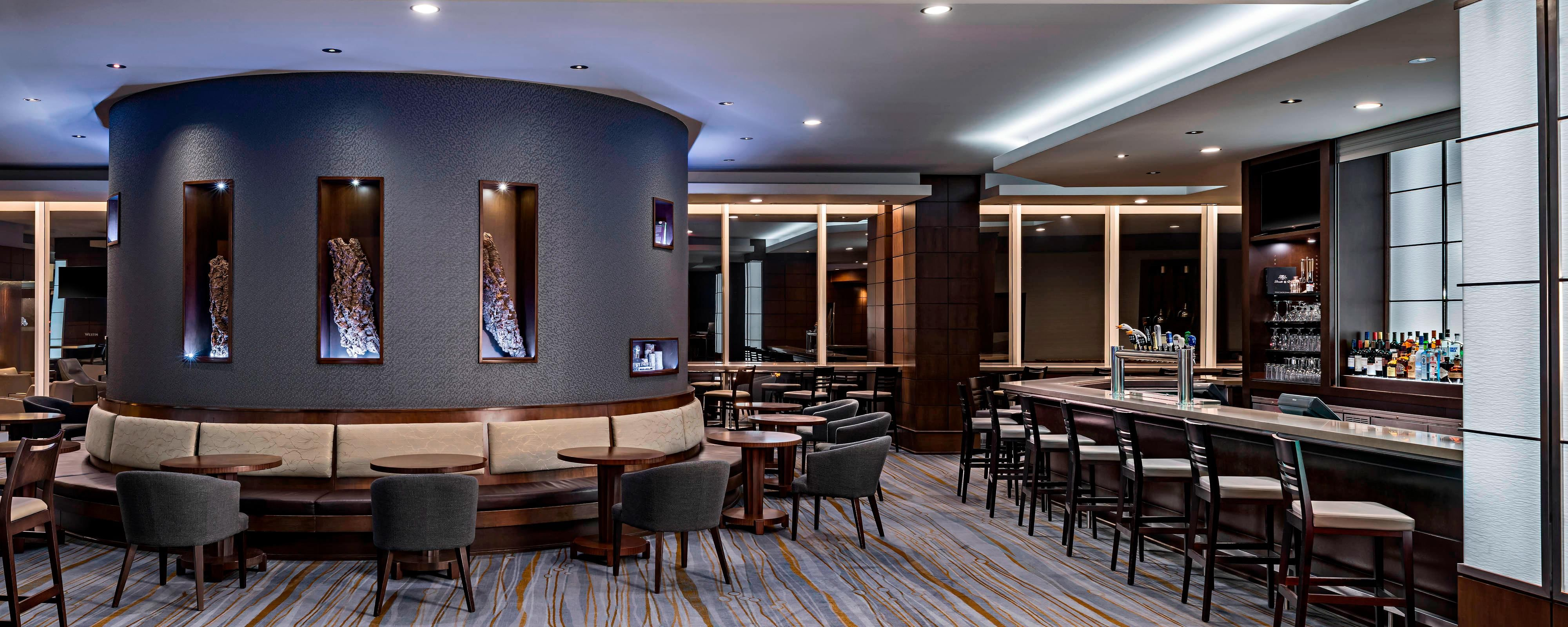 Groovy Harbourfront Restaurants Toronto The Westin Harbour Castle Interior Design Ideas Inamawefileorg
