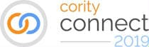 Cority Connect Logo - Year - Basic Colors - FINAL (2).jpg