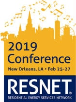 RESNET Conference Logo 2019 Vertical RGB (2).png