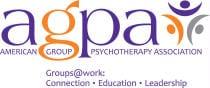 agpa_logo_final_PMS.JPG