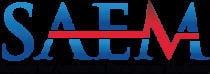 logo-color-saem-header.png