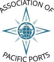 Association of Pacific Ports.png