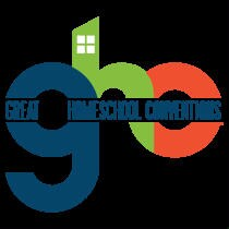 GHC-logo-main-3-color.png