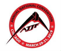 AJJF National Convention.PNG