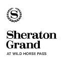 New Grand Logo.jpg
